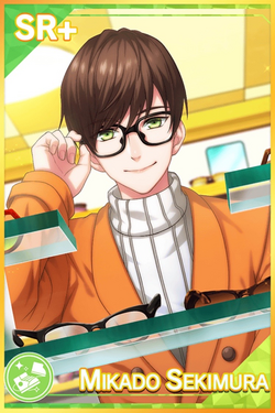 【Glasses Key Point】Sekimura Mikado 2.png