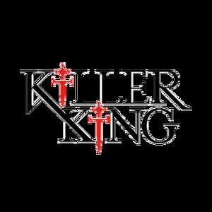 KiLLER KiNG.png