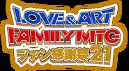Mtg2021 Logo