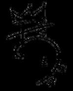 Osari Hikaru Sign
