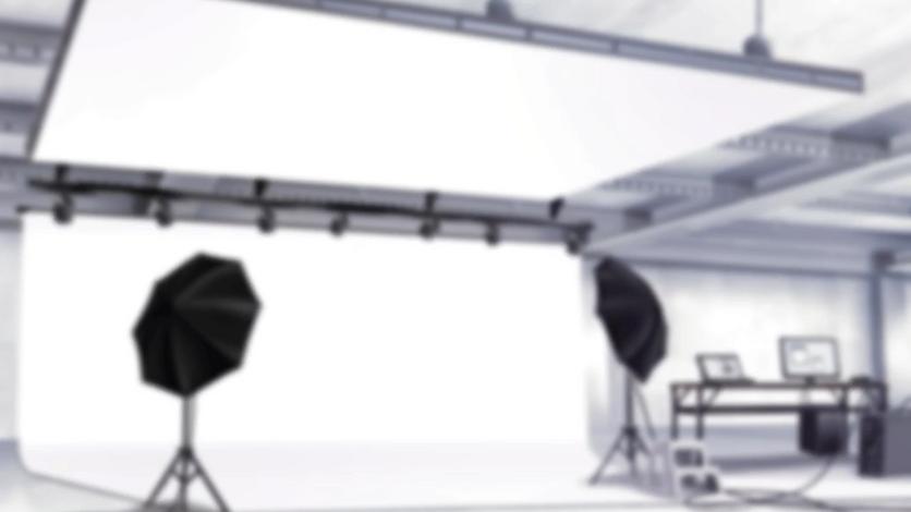 Photoshoot studio.png