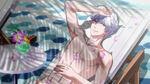 B-PROJECT~Zeccho*Emotion~ Episode 1.jpg