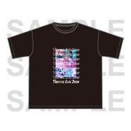 T-Shirt MUSIC DRUGGER ver