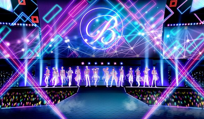 Ryuusei Fantasia introduction bg.jpg