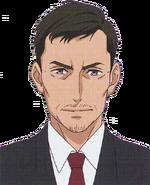 Matsukura Kenzo Profile.png