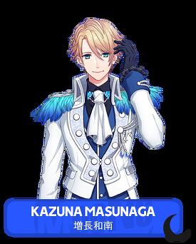 Kazuna-char-img.png