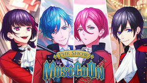 THE SHOW MUST GO ON Photo Top.png