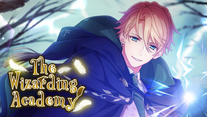 The Wizarding Academy Event Top.png