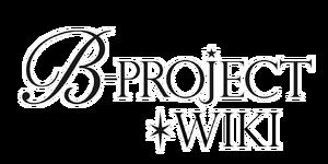 Wiki Logo.png