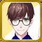 Mikado Story Icon.png
