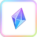 Crystal Exchange Icon.png