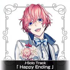 Happy Ending Album Art.png