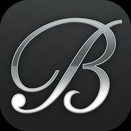 B Project B Project Wiki