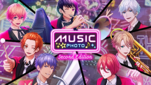 MUSIC PHOTO Second Edition Photo Top.png