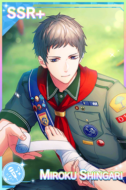 【Research Project】Miroku Shingari Awaken.png