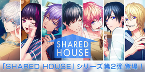 SHARED HOUSE PHOTO Second Edition Photo Top.png