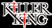 KiLLER KiNG logo.png