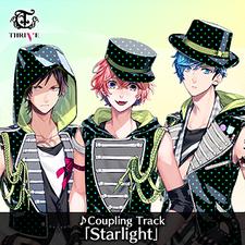STARLIGHT Album Art.png