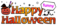 Happy funny Halloween Series Icon.png