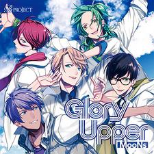 Glory Upper Album Art.png