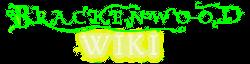 Brackenwood Wiki