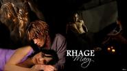 640px-Rhage and Mary by smvgrey