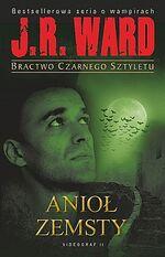 Aniol zemsty (1)