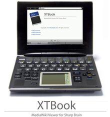 Xtbook.jpg