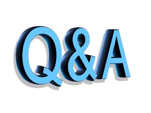 Q&A.png