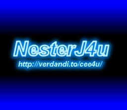 NesterJ4u.png