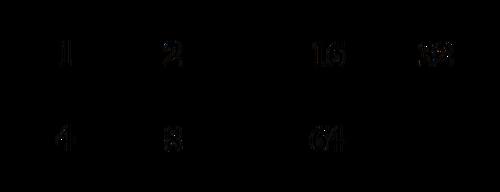 Hoop Sums - Image 1.png