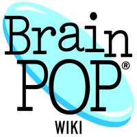 BrainPOP Wiki.png