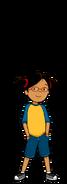 Annie animation.23f7d42