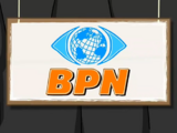 BrainPOP News