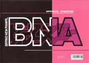BNA Artbook (front)