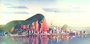 James-gilleard-city1v1day