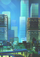 James-gilleard-city-copy