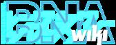 Brand New Animal Wiki