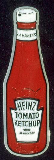 Heinz Ketchup 1905 Old Logo.jpg