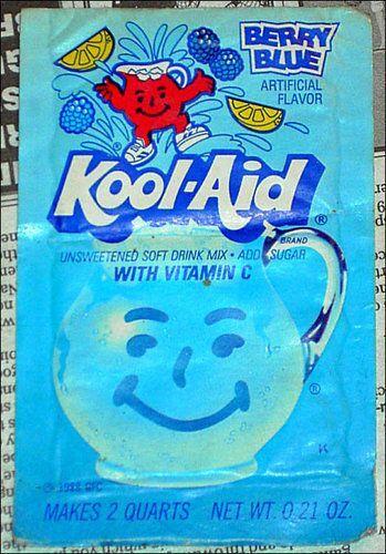 Kool-Aid Berry Blue.jpg