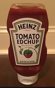 Heinz Ketchup 2006 Packet.png
