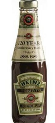 Heinz Ketchup 1869.png