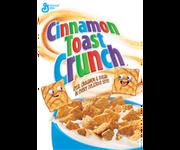 Cinnamon-Toast-Crunch-2014.png
