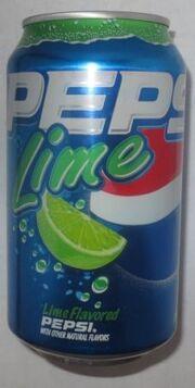 Pepsi Lime Product.jpg