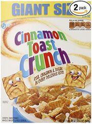 Cinnamon Toast Crunch Giant SIZE.jpg