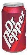 Dr pepper can.jpg