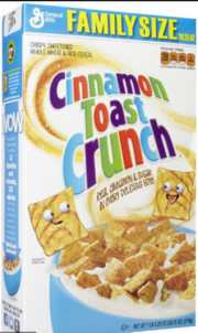 Box CTC 2013 or 2014.png