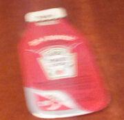 Heinz Ketchup Packet.jpg