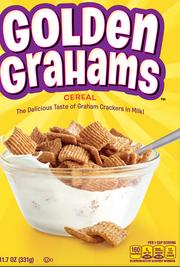 Golden Grahams 2019.png