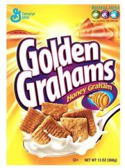 Golden GRANHAMS.jpg